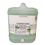 Grime Time 20L Hand Cleaner