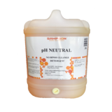 Neutral Floor Cleaner 20L