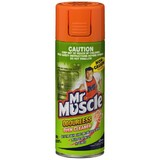 Mr Muscle Oven Aerosol 300g