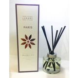 Diffuser Parfum Paris 150ml