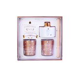 Season to Sparkle Gift Set Gold