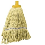 Mop Hospital Launder Yell 350g