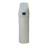 TerraCyclic Large Sanitary Bin 26 Litres (1 base)