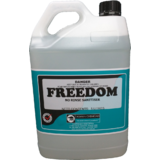 Freedom 5L Concentrate