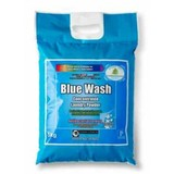 Bluewash 5Kg Bag