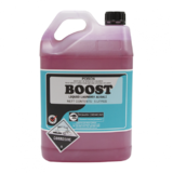 Boost 5L Alkali Builder