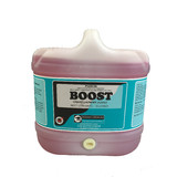 Boost 15L Alkali Builder