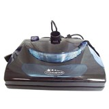 Power Head - Cleanstar 32mm Electric
