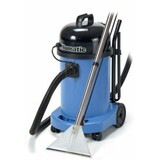 Numatic CT470 Carpet & Upholstery Extractor