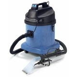 Numatic CT570 Carpet & Upholstery Extractor