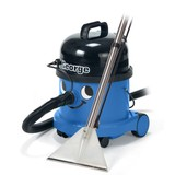 George All in 1 Vacuum Cleaner 15L