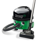 Henry Dry Vacuum Cleaner 1200W 9L Green