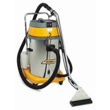 Ghibli Carpet Extractor M26