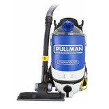 Commander PV900 Backpack Vacuum