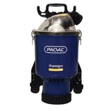 SuperPro 700 back pack Vacuum