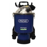 Pac Vac SuperPro Micron 700 Backpack