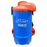 Starlite Vacuum Cleaner BackPack