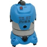 Little Bro Wet & Dry Vacuum 20L