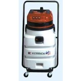 Wet-Dry Vacuum 107 Litre PHD Tank 3 motors 3300 Watts