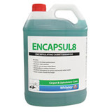 Encapsul8 5L Carpet Detergent