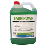 FabriPower Plus 5L Pre Spray