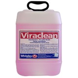 Viraclean 15 L Hospital Disinf