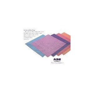 Luncheon Serviettes 2Ply Deep Purple Carton