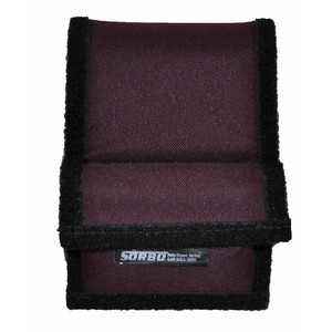 Sorbo Single Pouch Scourer