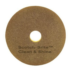 Clean and Shine 33cm Pad