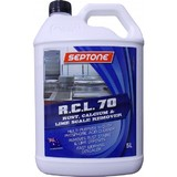 R.C.L.70 5L Rust Calcium and Scale Remover