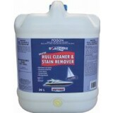 Drifter Hull Cleaner and Stain Remover 20L
