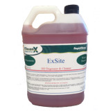 ExSite Degreaser Cleaner 5L