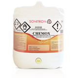 Chemox 20L - Oxidation Booster