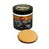 Metal Polish 350g Tub