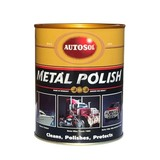 Metal Polish 1kg Tub