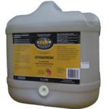 Citrafresh Carpet Prespray 15L
