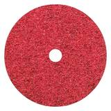 Floor Pad Red 330mm (1 Pad)