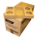 Holder 4 Cup Drink Cardboard (Carton 100)