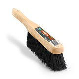Coco Banister Brush