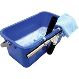 Gala Window Cleaning Bucket Kit