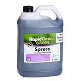 Spruce Pine Disinfectant 5L