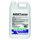 Airlift Alpine Odour Lifter 5L