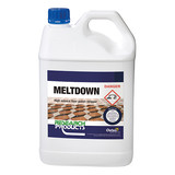 Meltdown 5L Floor Stripper