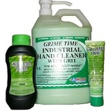Grime Time 5L Hand Cleaner